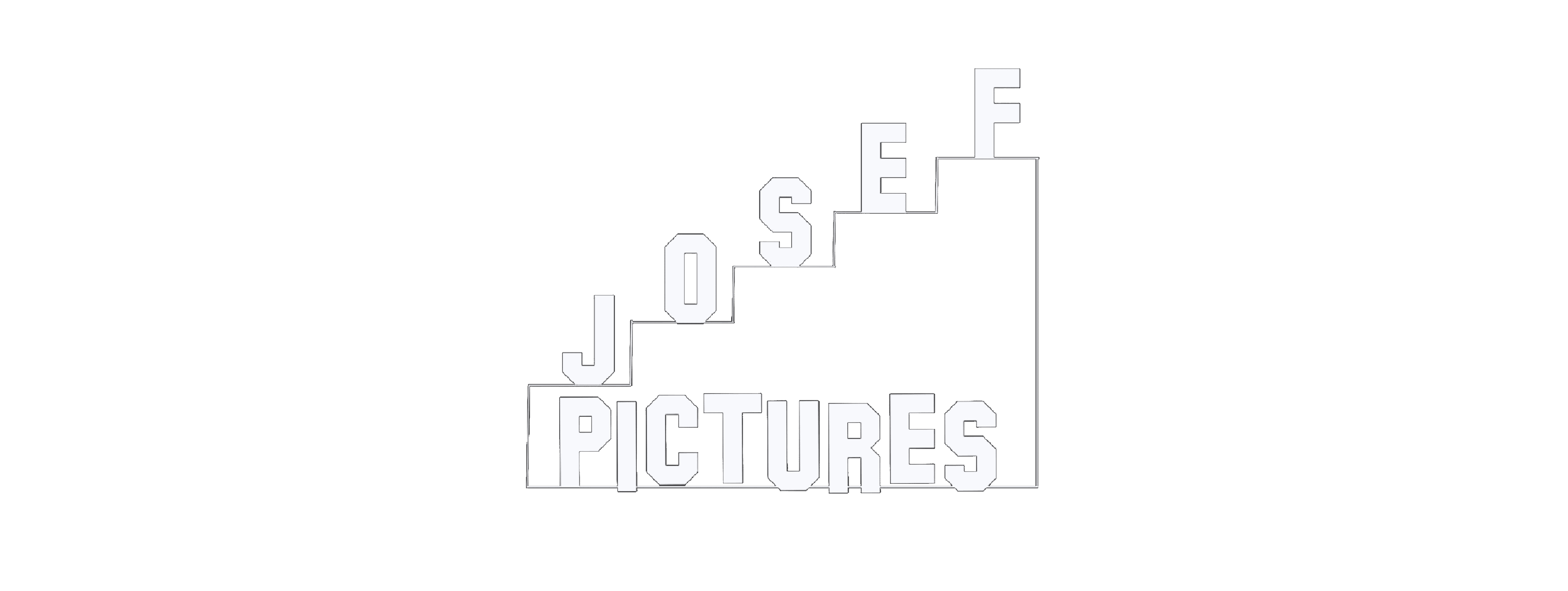 Logo Josef Pictures